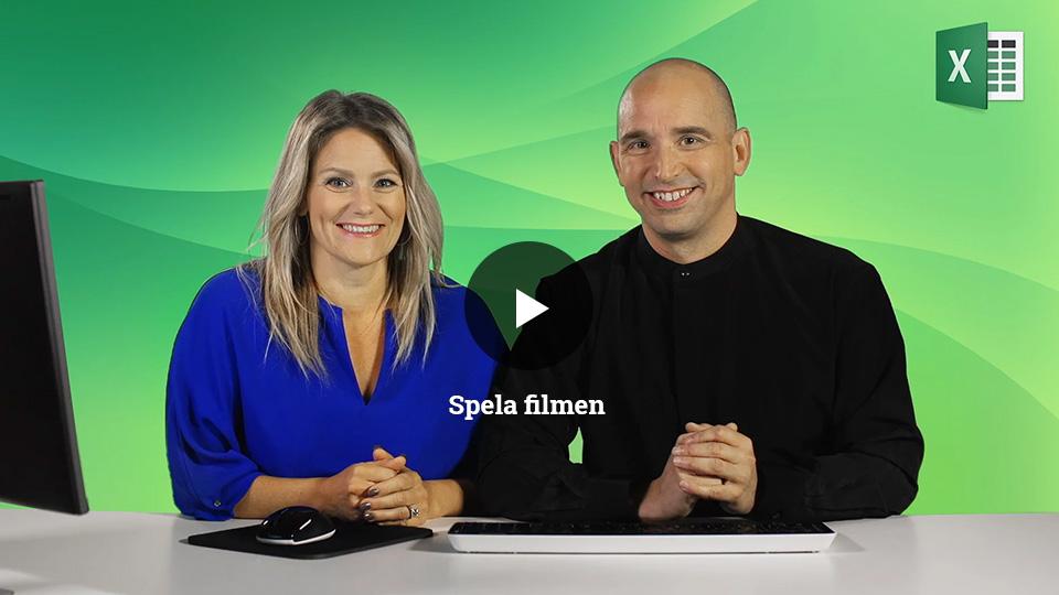 excel-avancerad-kalkylmodeller-karin almström