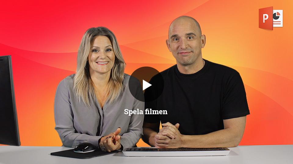 powerpoint-karin almström